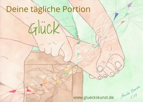 GB_Körperglück-5