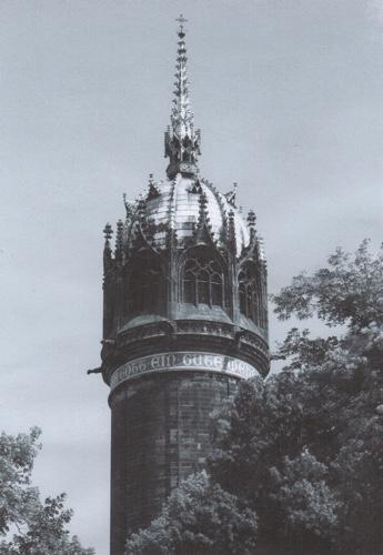 GB_Schlossturm_Vorlage_5