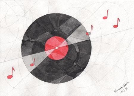 GL-Vinyl