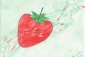 GL-Erdbeere